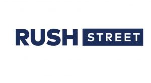Rush Street Interactive Reportedly on the Verge of Going Public