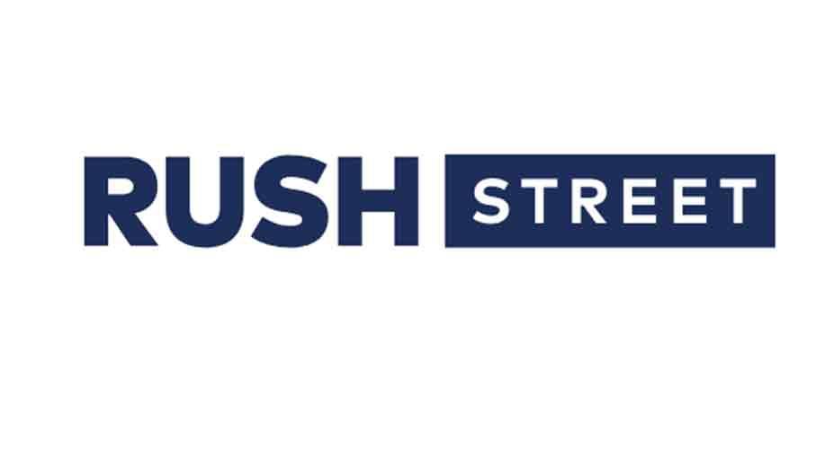 rush-street