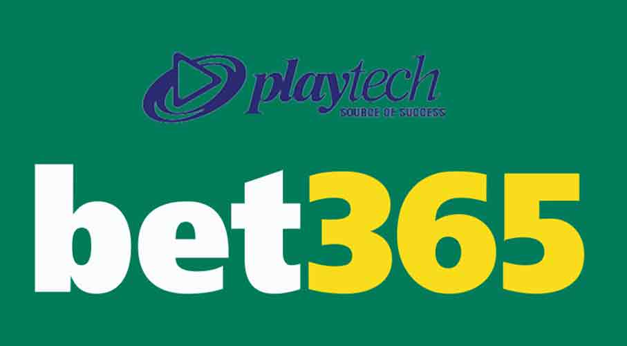 bet-365-playtech