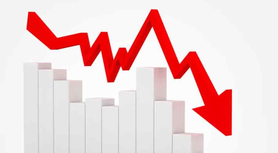 decline-graph