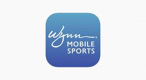 Wynn Resorts' Mobile Sports App Coming to More States
