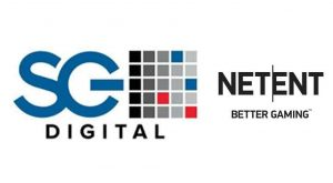 NetEnt and Scientifics Join Forces for US Market
