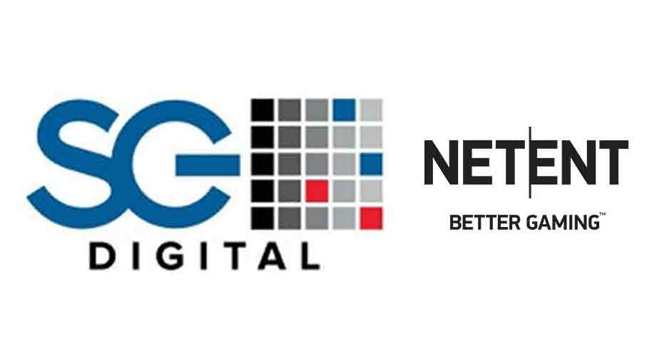 SG-digital-NetEnt