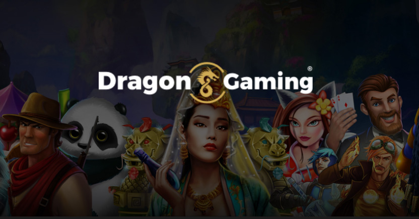 dragongaming-releases-slot-games