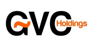 GVC Forecasts Higher Annual Revenue as Online Gambling Surges