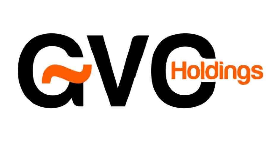 gvc-holdings-logo