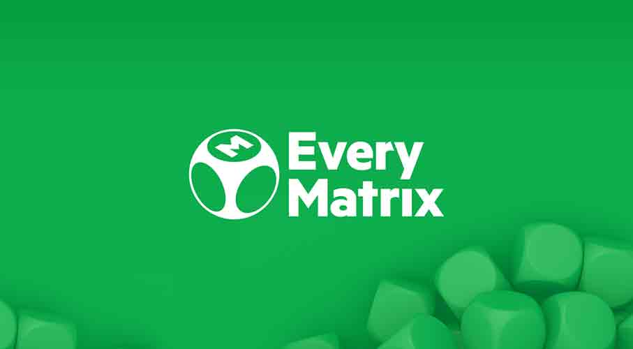 everymatrix-cover