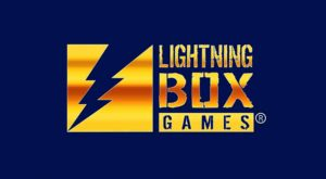 Lightning Box iGaming Content Arrives in Pennsylvania