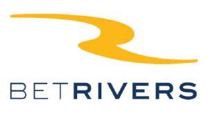 BetRivers Online Casino Coming to West Virginia