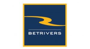 BetRivers Online Casino Now Available in West Virginia