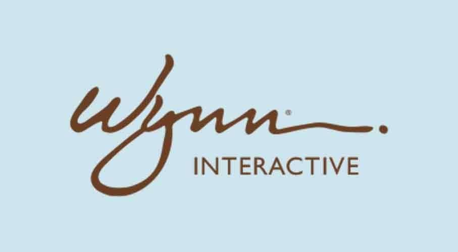 wynn-interactive