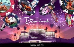 GTA_Online_Diamond_Casino