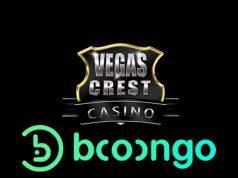 all slots casino bonus code ohne einzahlung