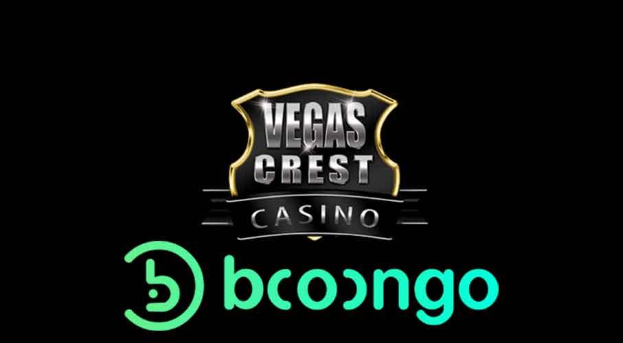 Booongo Free Casino Slots - THEBIGFREECHIPLIST.COM 1