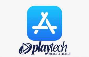 app-store-playtech
