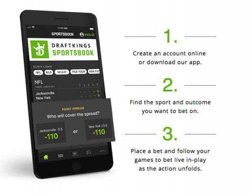 draftkings_mobile_sportsbook