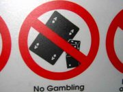 no-gambling