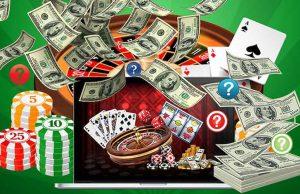 online-gambling-cash