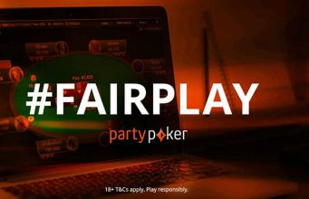 partypoker_fairplay