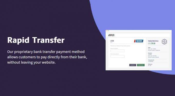 rapid-transfer-paysafe