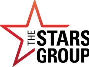 thestarsgroup-logo