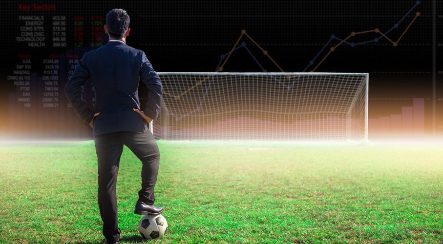 sports-stock-exchange-index-expands-canada-sweden