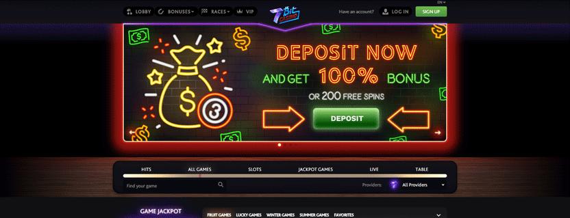 7bit-casino-bitcoin-bonus