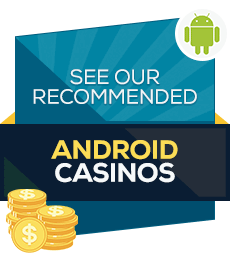 badge-best-android-casinos