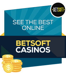 Betsoft Casinos The Best Betsoft Casinos Of 2020