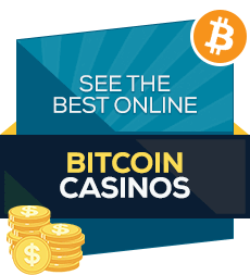 badge-best-bitcoin-casinos