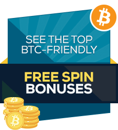 best bitcoin casinos with free spins that accept usa players