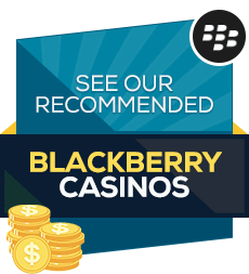 badge-best-blackberry-casinos