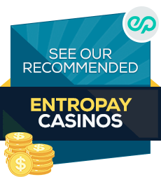 badge-best-entropay-casinos