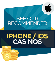 badge-best-iphone-ios-casinos