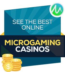 badge-best-microgaming-casinos-1