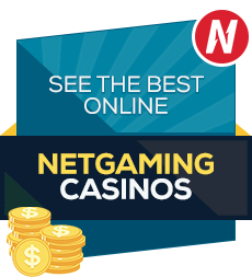 badge-best-netgaming-casinos