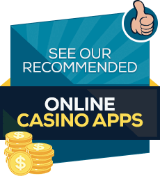 badge-best-online-casino-apps