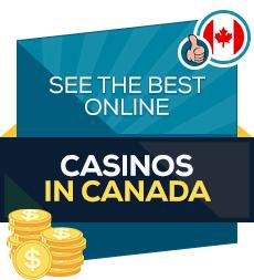 badge-best-online-casinos-canada
