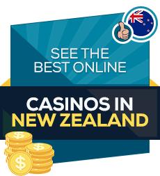 badge-best-online-casinos-new-zealand