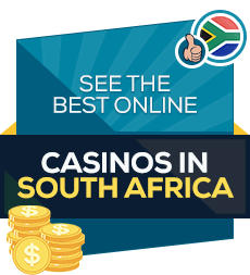 south african online casinos list