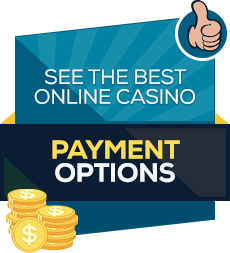 badge-best-payment-options