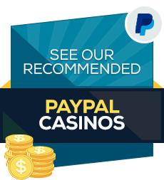 badge-best-paypal-casinos