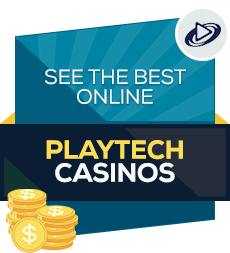 badge-best-playtech-casinos-1