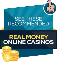 badge-best-real-money-online-casinos