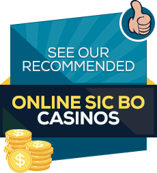 badge-best-sic-bo-casinos