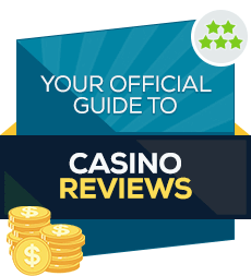 badge-official-casino-reviews