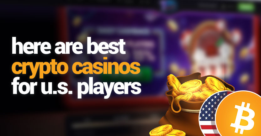 best-bitcoin-casinos-in-usa