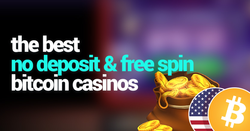 best-bitcoin-casinos-no-deposit-and-free-spins