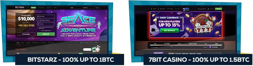 best-crypto-casino-7bit-bitstarz