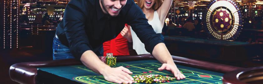casino-bonuses-bovada